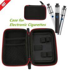 Portable Electronic E-cigarette Zip Case Box Bag Pouch Carrying Storage DP