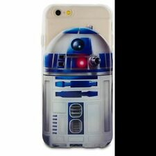 Funda Star Wars Disney para iPhone 6 - C3PO