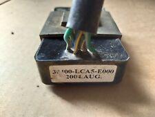 Boîtier Électronique Quad Kymco Mxu 250