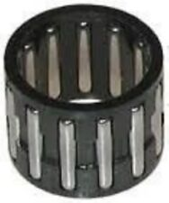 Dolmar 962210033 Needle Cage Bearing 962-210-033 PS 460 510 5100 5105