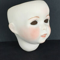 UNIS France REPRODUCTION doll head 71 149  SFBJ artist Frances Reedy I