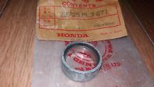 NOS HONDA CR 250 500 R 1988 - 2004 COLLAR COUNTERSHAFT 23225-ML3-871 EVO CR500R