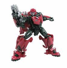 Transformers Studio Series Deluxe Bumblebee Movie Cliffjumper Robot figure New