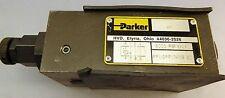 Parker Pressure Control Valve PRM3PP17KNS50