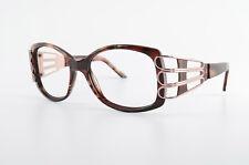 Cazal Eyewear Glasses Mod. 880 Col. 264 58 17 125 2 Designer Eyeglasses Frame