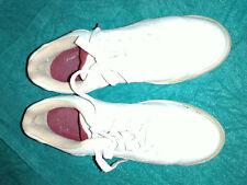 Rockport Nurse shoes Size 7 M