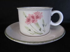Midwinter Invitation - Cup & Saucer