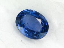 1.13 CT CERTIFIED UNHEATED AND UNTREATED COLOR-CHANGE SAPPHIRE