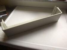 Bomann Kühlschrank Flaschenfach : Bomann kühlschrank flaschenhalter gorenje r ax kühlschrank a mm