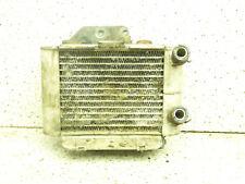 Ölkühler Kühler 222Tkm Audi A8 D2 4D 3.3 TDI A8 02.1153.103