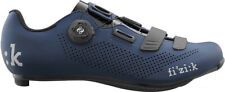 Fizik R4B Uomo Mens Road Cycling Shoes - Black