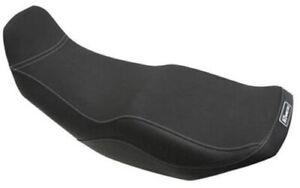 Hydro-Turf Seat Cover SB-S02-B 18-3304C Black 967257