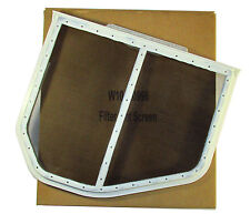 NEW Dryer Lint Filter Screen for Maytag Dryers (Verify Model Fit Below)