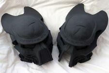 Predator Elder prop replica bio helmet mask