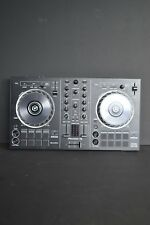 Pioneer Ddj-RB DJ Controlador de Rendimiento