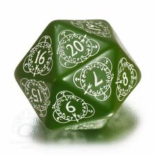 Dungeons & Dragons Accessories & Dice
