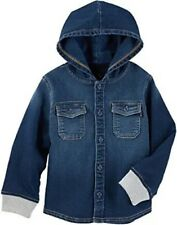 OshKosh BGosh Toddler Boys...