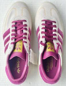 Adidas originals sambarose women's size 8.5 style FZ3637 NWT 🌸