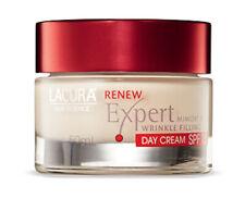 Lacura Caviar Illumination Night Cream 50ml