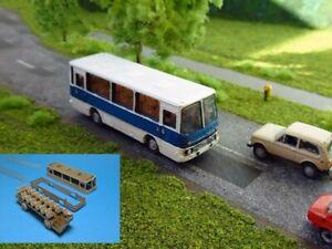 Railnscale T2349F TT Bus Ikarus 211.51