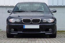 Sportspiegel EVO1 BMW 3er E46 Cabrio Sport Spiegel M3 Mirror Außenspiegel Set