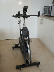 Lifespan Fitness SP-460 Spin Exercise Bike