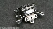 AUDI A3 S3 8V VW GOLF 7 2. 0R Benzina CUSCINETTO TRASMISSIONE 5Q0 199 555