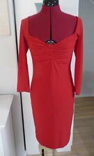 Damenkleider mit 36 ohne Modifizierter Artikel Größe günstig kaufen ... 99d3b062f5