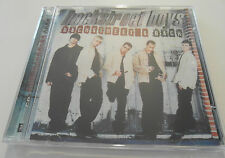 Backstreet Boys - Backstreet`s Back (CD Album 1997) Used Very Good