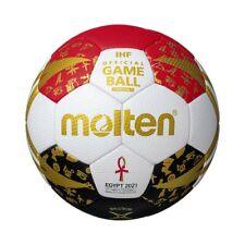 Molten Handball WM Männer 2021 Replicaball