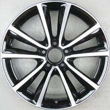 """2464011602 Mercedes 246 B-Class Multi Spoke Wheel 7.5 x 18"""" ET52 X3026"""