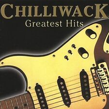 Chilliwack - Greatest Hits, Chilliwack, Good Import