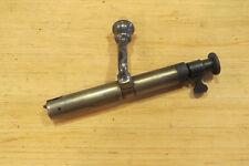 Remington Model 41 Bolt .22 Rifle Part