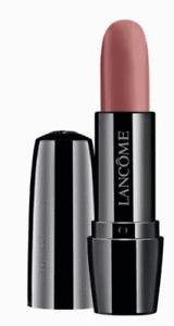 NEW & BOXED Lancôme Color Design Lipstick #210 Lipstick Avenue Full Size .14OZ