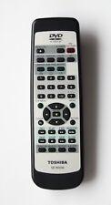 """""""telecomando originale Toshiba se-r0036 per sd100x1"""""""