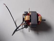 AEG Motore elettrico (Avvolgimento motore), Destinazione d'uso sconosciuto