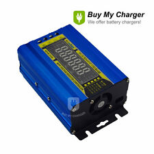 300W MPPT Boost Voltage Controller & High Power Electric Vehicles Solar Charger