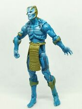 Marvel's Frost Giant articulated action figure Thor Series