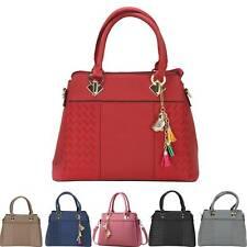 Nieten Damentaschen günstig kaufen | eBay