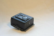 Zenza Bronica 120 SQ-i 6x6 Film Back Holder