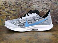 Nike Air Zoom Pegasus 36 Flyease - Adult Running Shoe, Uk 6 Eur 40 - BV0613 100