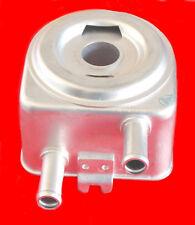 Ölkühler NEU Motorölkühler für CITROËN Peugeot 2.0 Hdi 2.2 HDI, 2.0 16V
