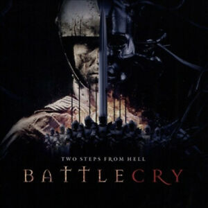 Battlecry * by Two Steps from Hell
