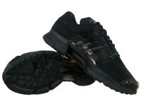adidas Originals Clima Cool 1 Shoes Men's Sports Running Trainers Black