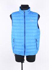 Mountain Hard Wear Men Down Vest Jacket Size L