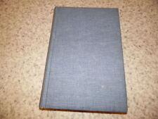 1937.Sainte Bible.T5 : les psaumes.relié.Pirot