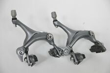 Shimano 600 Bremse, BR-6403, Rennrad, 39-49mm (24)