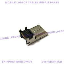 HDMI Micro Socket Port Connector Asus Transformer Pad TF300T TF300TL TF300TG