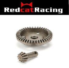 Redcat Racing 510102 Bevel   Gear -43T/11T PART 510102