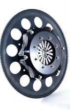 """TILTON 5.5"""" Metal 3 PL Clutch Flywheel assembly Porsche 993 /996 /997 57-813"""